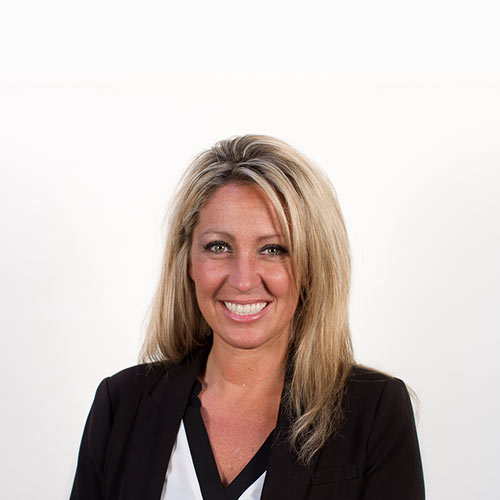 Indianapolis Orthodontist - Gorman Bunch Orthodontics - Westfield Indiana - Heather Gordon-Edwards