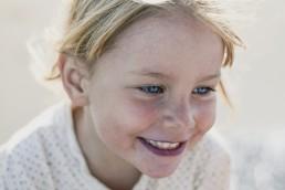 Best Age - Child Orthodontist