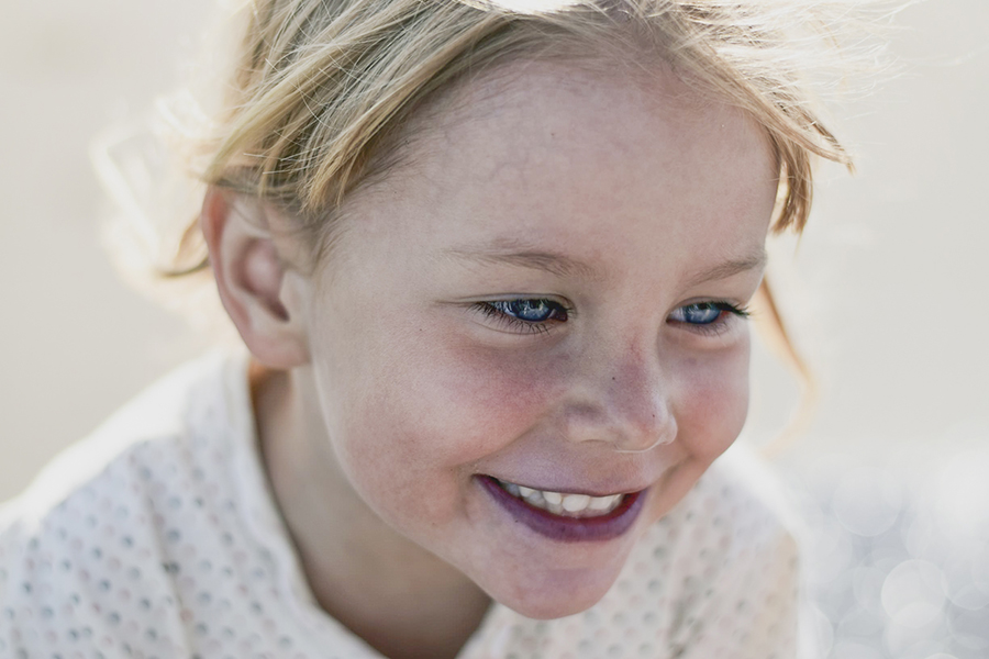 At What Age Should I Take my Child to the Orthodontist?