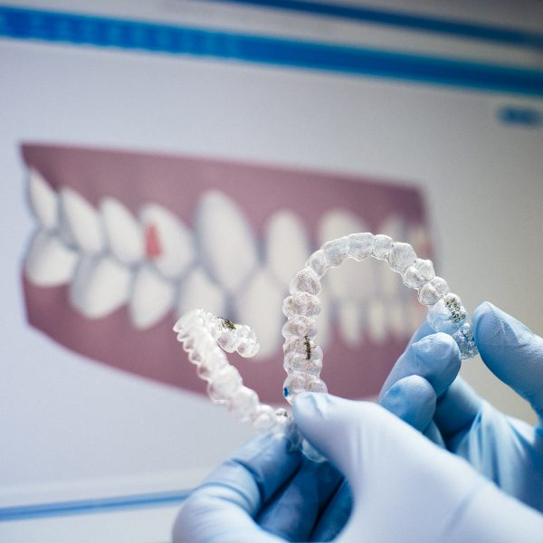 Why You're Likely an Ideal Candidate for Invisalign