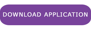 Download-Application-Gorman-Bunch-Smile-for-a-Lifetime