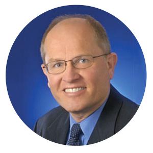 Dr-David-Judy-Gorman-Bunch-Orthodontics