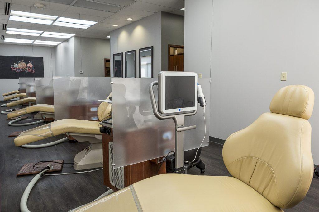 Find Orthodontist Near Me — Carmel, Indiana