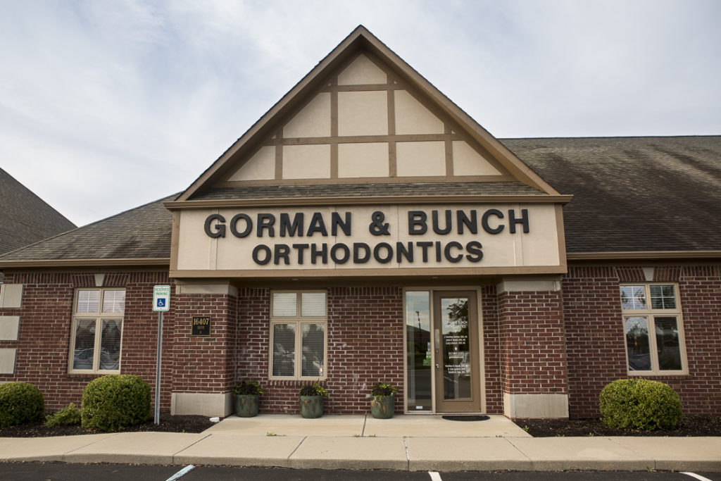 gorman-bunch-orthodontics-office-westfield-indiana-office-google-2