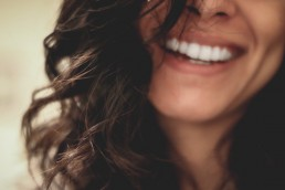 How We Use Invisalign and Braces to Shift Your Overbite Into a Great Smile
