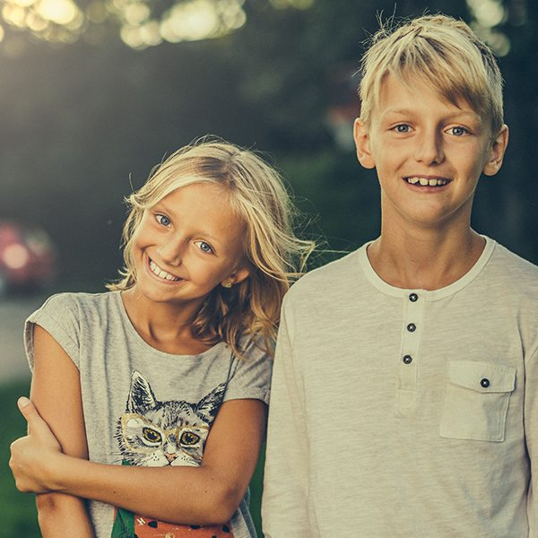 What's the Best Age to Start Orthodontics?