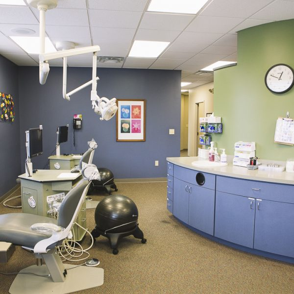 Gorman & Bunch Opens New Orthodontic Office in Fishers, Indiana