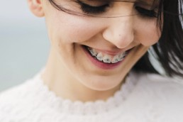 How to Find the Best Orthodontist Near You