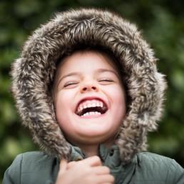 indiana children pediatric orthodontic treatment
